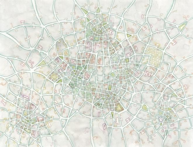EHG-map176-shades-of-civilization