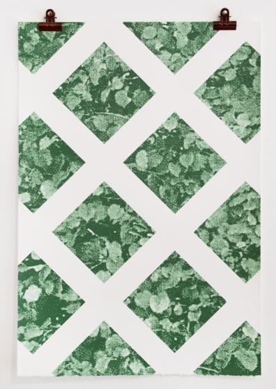 Green_Hedge