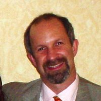 Todd Kaplan