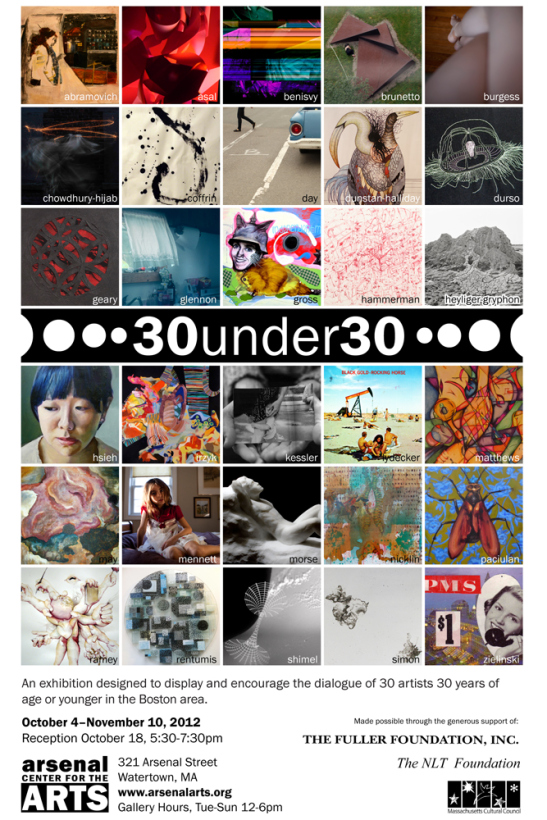 30under30poster-24x36wnames